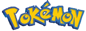 Tokemon
